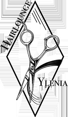 Hairlounge Ylenia